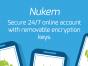Nuken Android Lock N Wipe