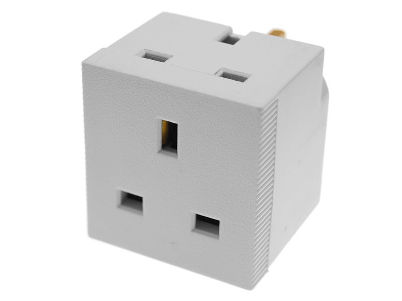 AC Adapter Voice Recorder