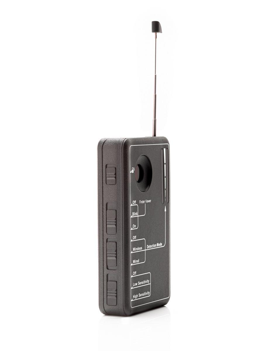 Combi Bug Detector