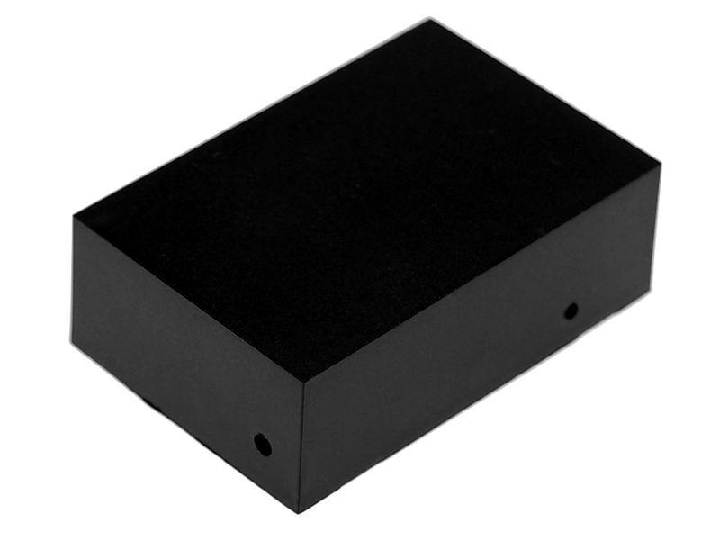 GSM Audio Listening Black Box Bug