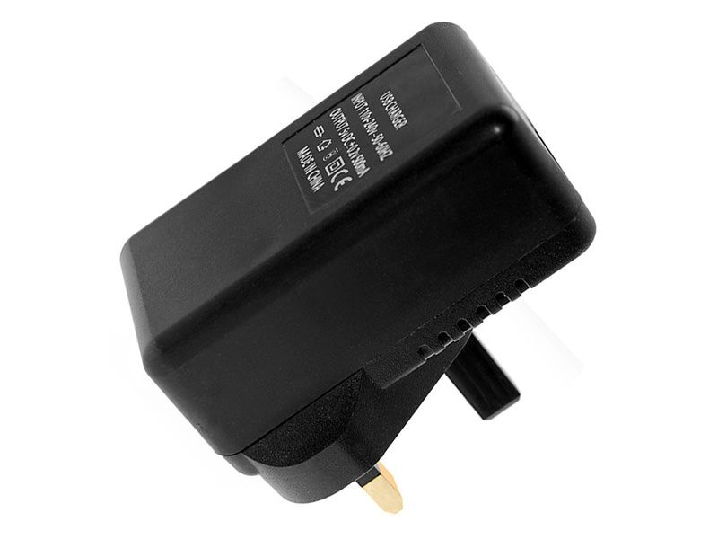 USB Charger with GSM Listening Device