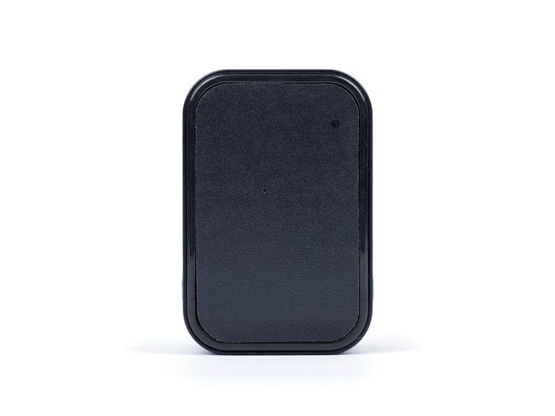 Mains USB Charger GSM Spy Camera