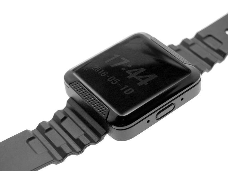 Digital Spy Watch