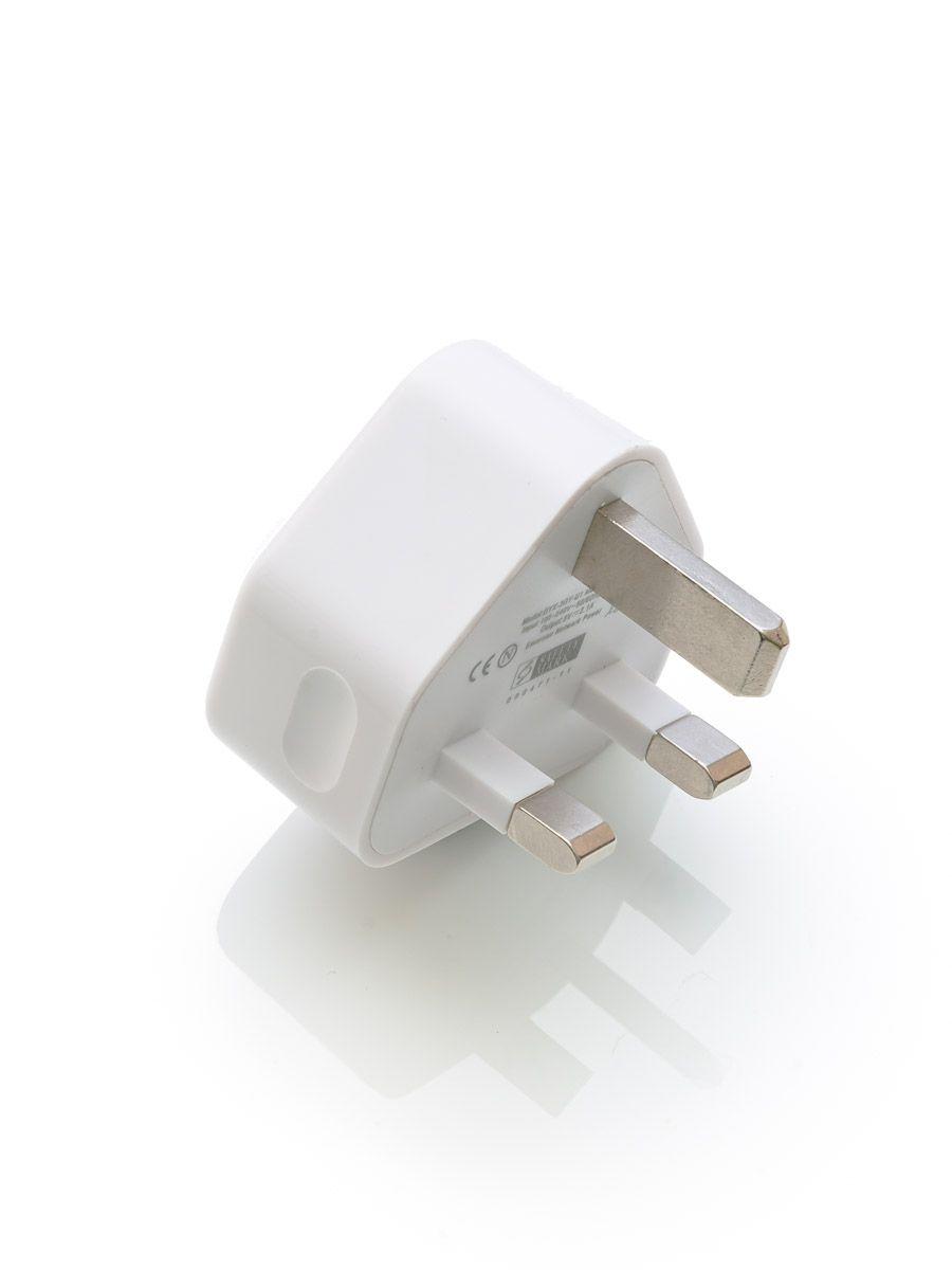 USB Charger GSM Audio Plug