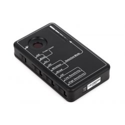 Pocket Combi Bug Detector