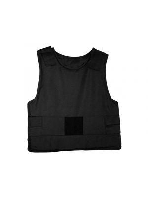 Bullet Proof Kevlar Vest