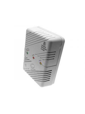Carbon Monoxide HD DVR