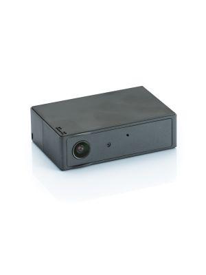 Dark Box Junior HD Security Camera