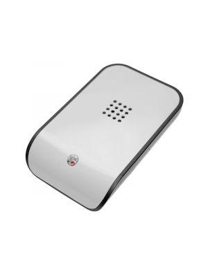 Wireless Doorbell Chime HD Surveillance Camera
