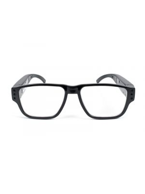 Glasses with a Built in Hidden Spy Camera
