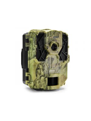 Spypoint Force-11D HD Outdoor Spy Camera