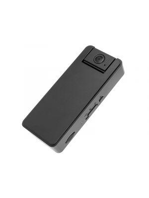 Mini DVR Tilt Camera Box