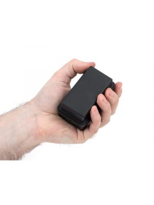 MiniMag Real-Time Tracking Device