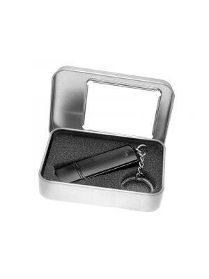 Premium USB Flash Stick Voice Recorder