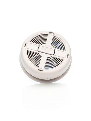 Smoke Alarm Spy Camera