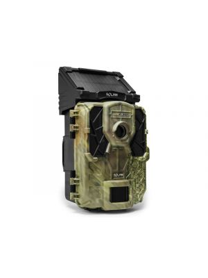 Spypoint Solar HD Hunting Camera