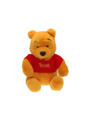 Teddy Bear Voice Activated Recorder