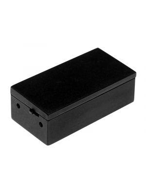Ultra Small Voice Recorder