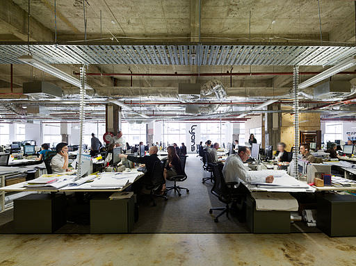 Workplace Surveillance: How To Keep Your Employees On-side