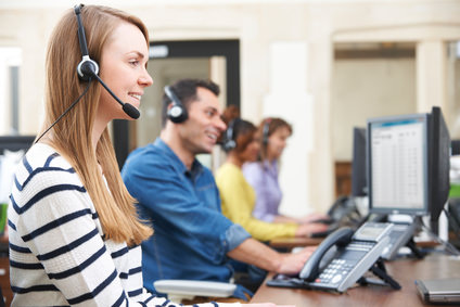10 Ways To Use Call Recording To Improve Customer Service