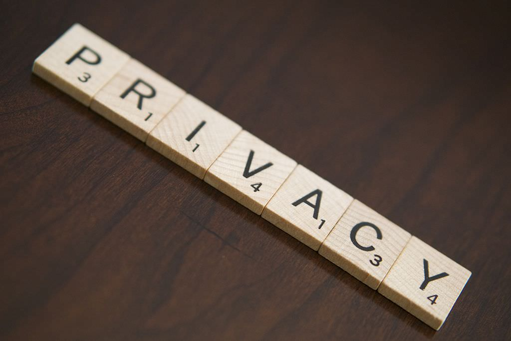 8 Things You Should Be Doing To Protect Your Privacy Online - But Most Of Us Don't