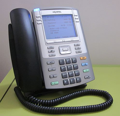 How Call Recording Can Help Your Business Provide Fantastic Customer Service