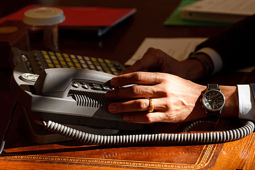4 Reasons Why You May Want To Start Recording Your Phone Calls