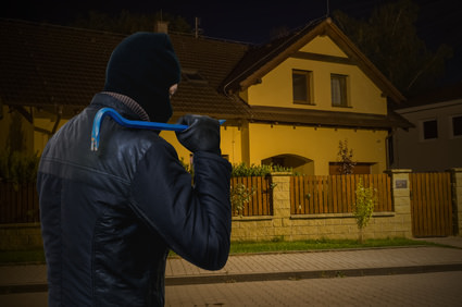 5 Ways You Can Use Tech To Outsmart Criminals And Burglars