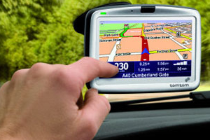 How Do Vehicle Tracking Systems Work?