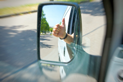 How To Launch GPS Tracking In Your Business, Without Annoying Your Drivers