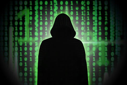 GCHQ Is On Trial For Hacking - Find Out Who Put Them There