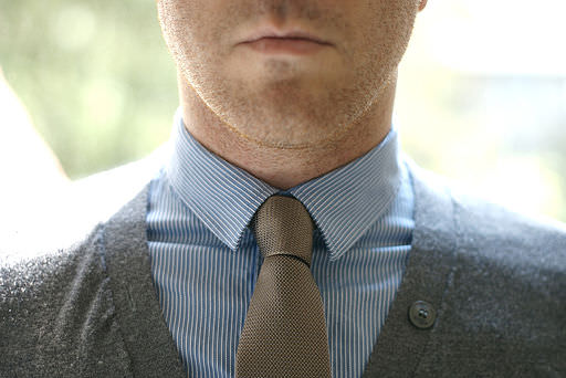 How To Keep Your Cool When Wearing Body Cameras