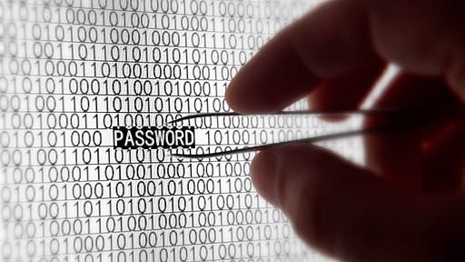 3 Solutions For Keeping On Top Of All Of Those Pesky Passwords
