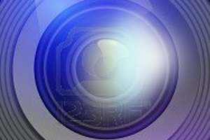 A Guide to Choosing the Right CCTV Camera