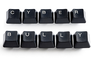 What Are The Signs That Your Child Is Being Bullied Online?