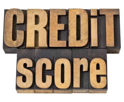 6 Credit Report Myths Designed To Cost You Money