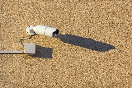 When It's Not Ok To Use Surveillance Cameras - Essential Do's And Don'ts