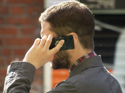 10 times you wished you'd recorded that phone call – and how easy it is to set up call recording