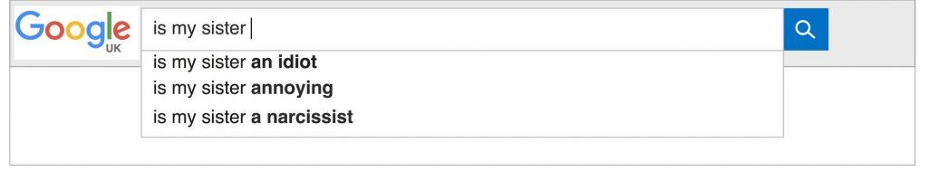 Google_UK_SISTER