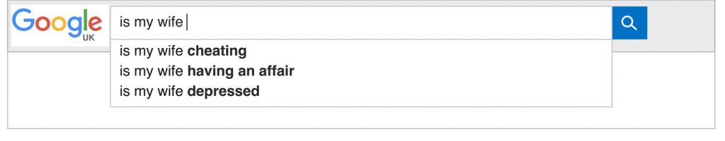 Google_UK_WIFE