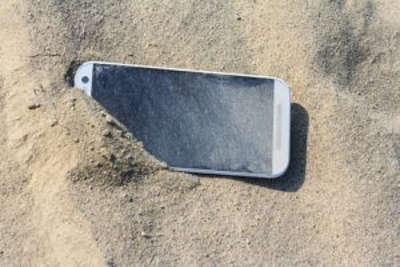 Essential gadgets