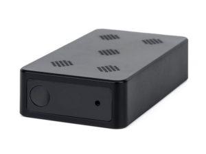 micro black box